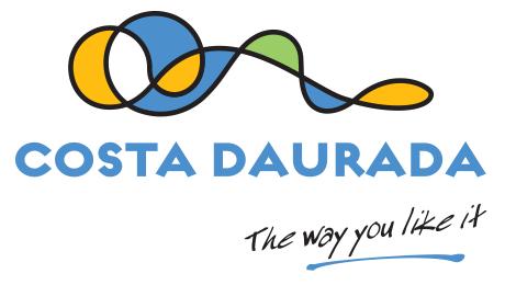 Costa Dorada Holidays 2017/2018.