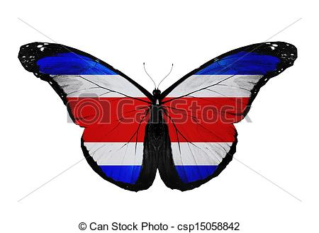 Independence day costa rica Clip Art and Stock Illustrations. 43.