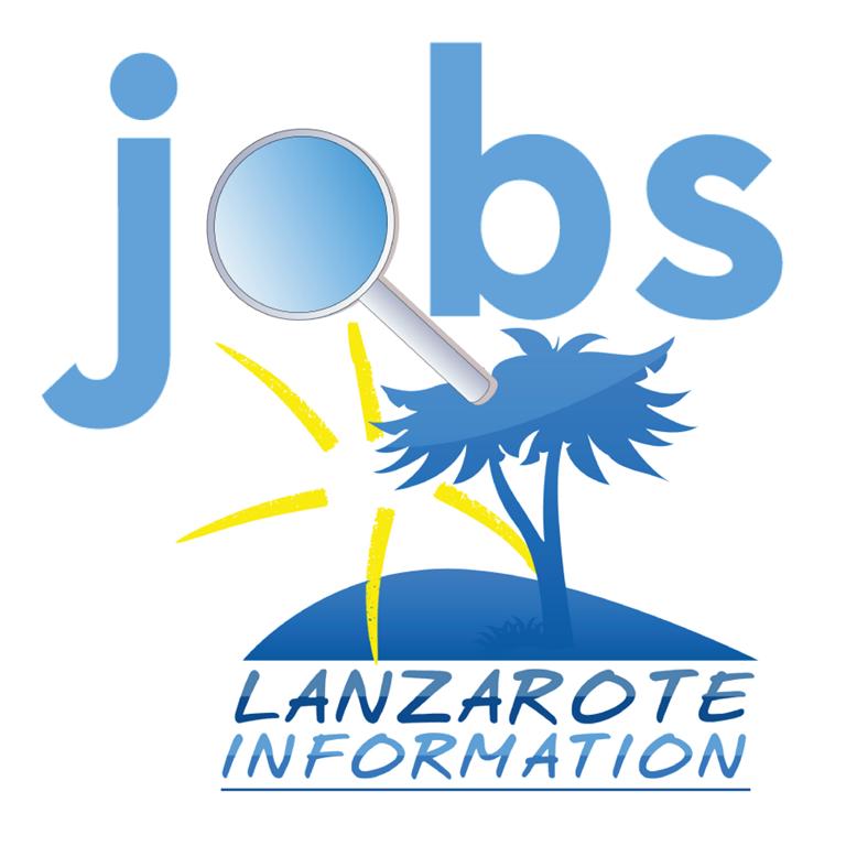 Lanzarote Job.