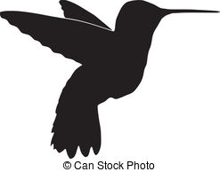 Hummingbird Stock Illustration Images. 2,011 Hummingbird.