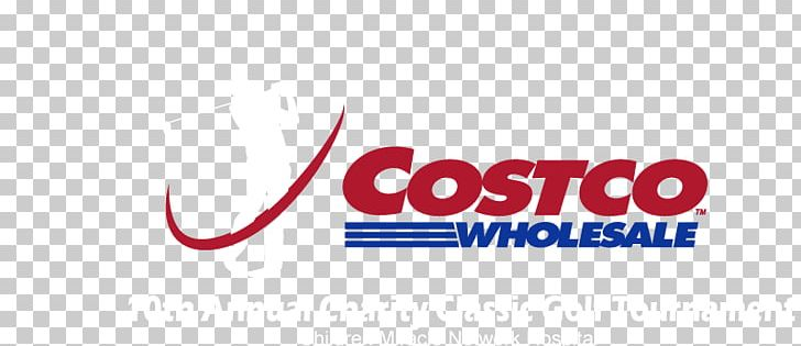 Logo Brand Font Product Costco PNG, Clipart, Brand, Costco.
