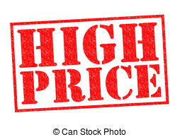 Expensive high price Illustrations and Stock Art. 265 Expensive.