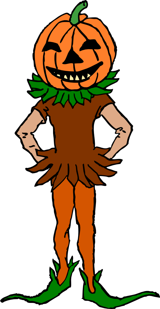 Free to Use & Public Domain Costumes Clip Art.