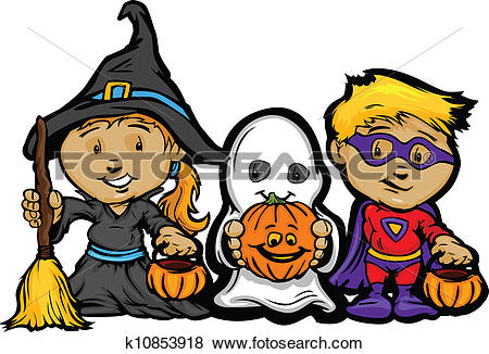 Costume Clip Art EPS Images. 58,758 costume clipart vector.