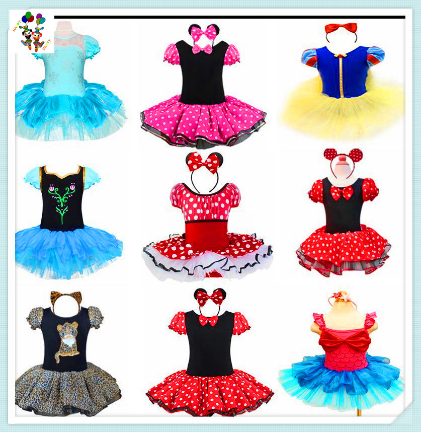 Fancy Dress Costumes, Fancy Dress Costumes Suppliers and.