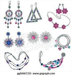 103 Best ꧁Jewelry꧁ images.