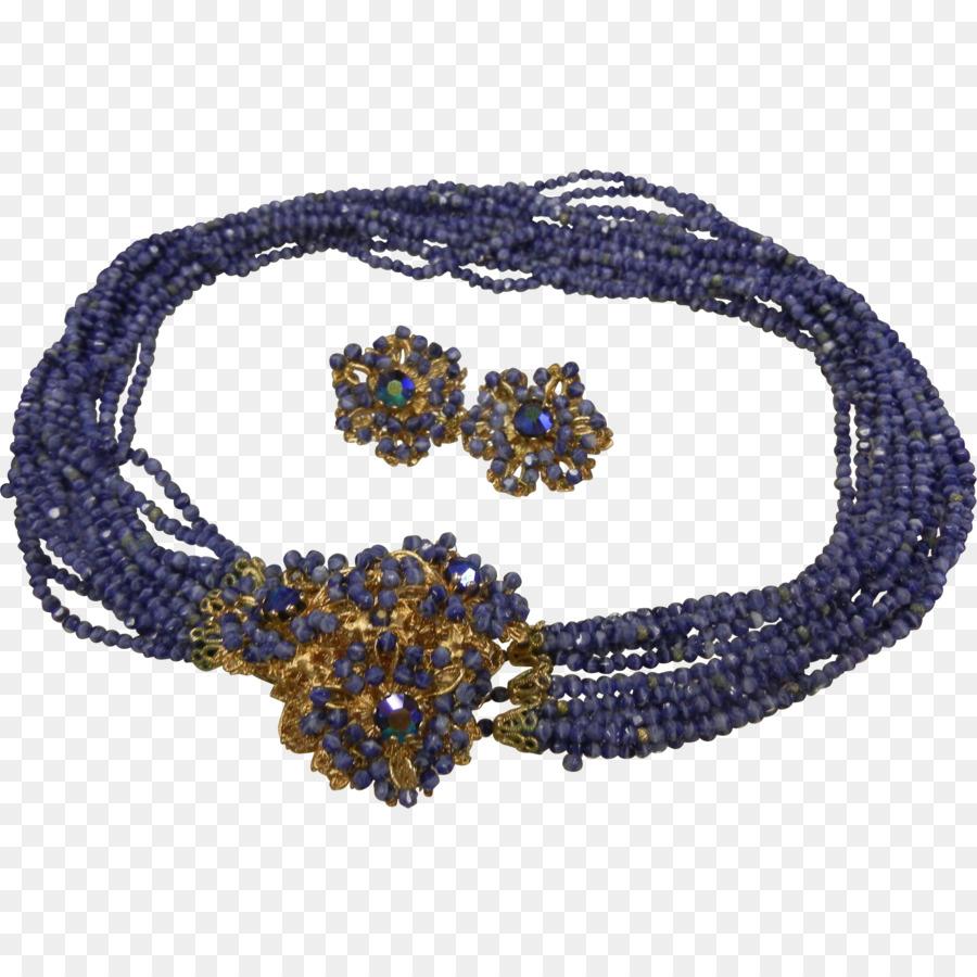Costume jewelry clipart Bracelet Costume jewelry Earring.