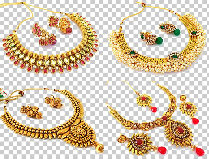 Jewellery Earring Necklace Costume Jewelry PNG, Clipart.