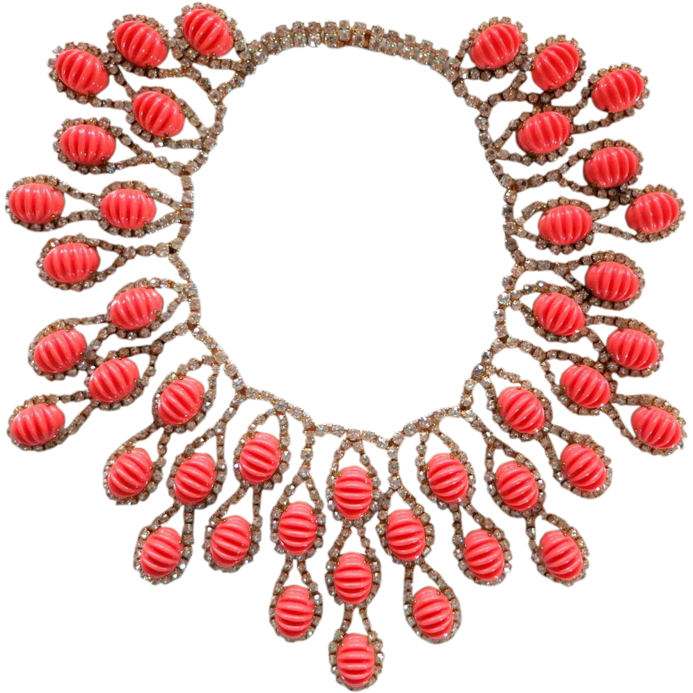 Jewelry clipart costume jewelry, Jewelry costume jewelry.