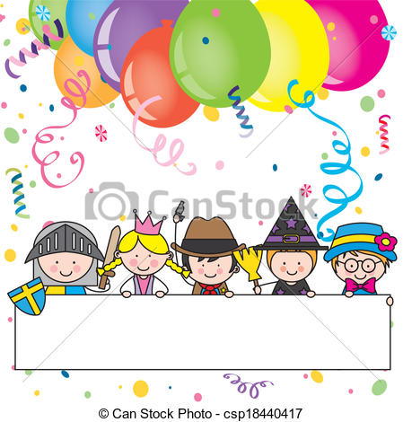 Costume party Clip Art and Stock Illustrations. 20,639 Costume.