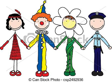 Costume Clip Art and Stock Illustrations. 94,407 Costume EPS.