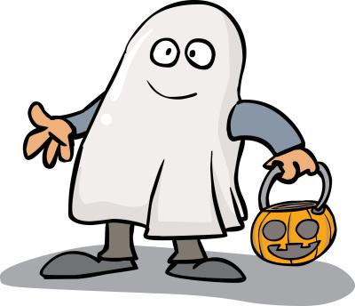 Halloween Costumes Clip Art Clipart Best.