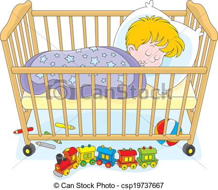 Cot Illustrations and Clipart. 1,294 Cot royalty free.
