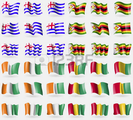 Cote Stock Vector Illustration And Royalty Free Cote Clipart.