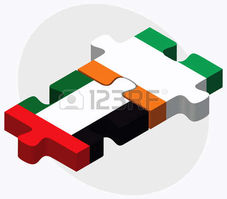 1,051 Cote D Ivoire Stock Vector Illustration And Royalty Free.
