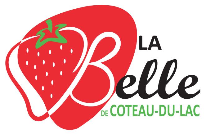 La Belle Côteau.