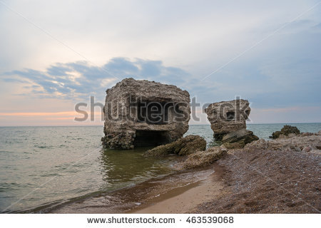 """""""military Fortifications"""" Stock Photos, Royalty."""