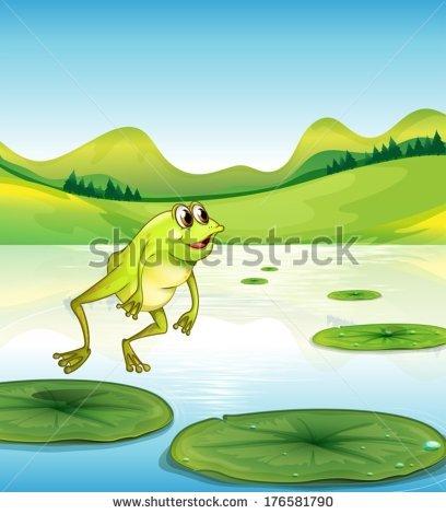 Coteau du lac logo photoshop patterns download (2 Photoshop.