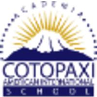Academia Cotopaxi.
