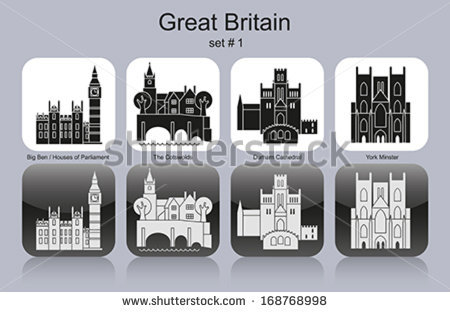 Cotswold Stock Vectors & Vector Clip Art.
