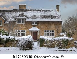 Cotswold hills Stock Photos and Images. 199 cotswold hills.