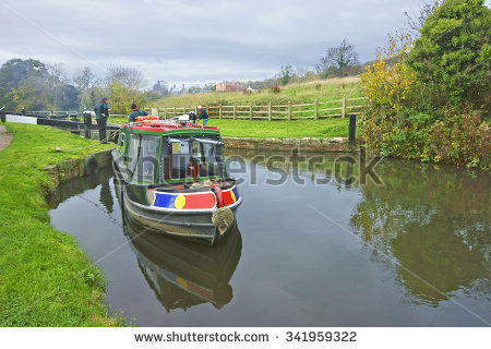 """cotswold Way"""" Stock Photos, Royalty."""