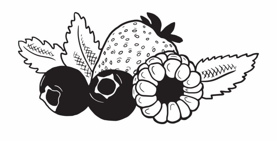 Cheese Clipart Cottage Cheese Fifth Harmony.