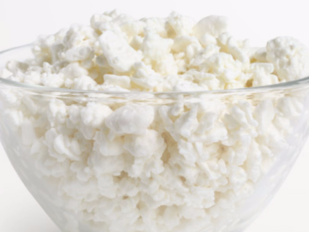Cottage cheese png 5 » PNG Image.