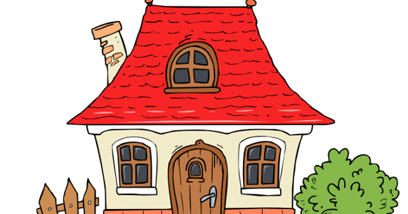Cottage Clipart 20 Free Cliparts Download Images On