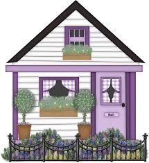 1000+ images about ClipArt: Houses on Pinterest.