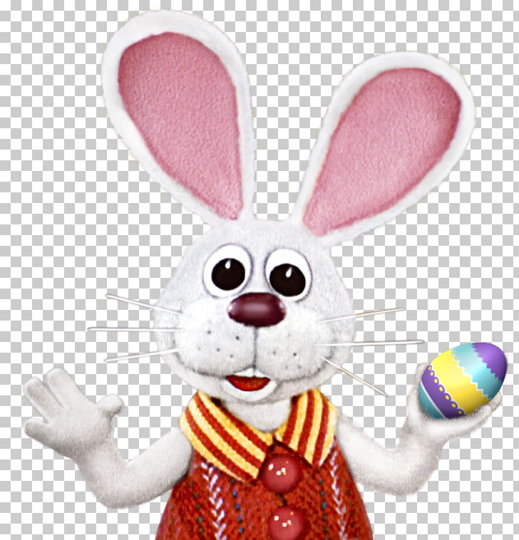 Easter Bunny Here Comes Peter Cottontail Rabbit, peter.