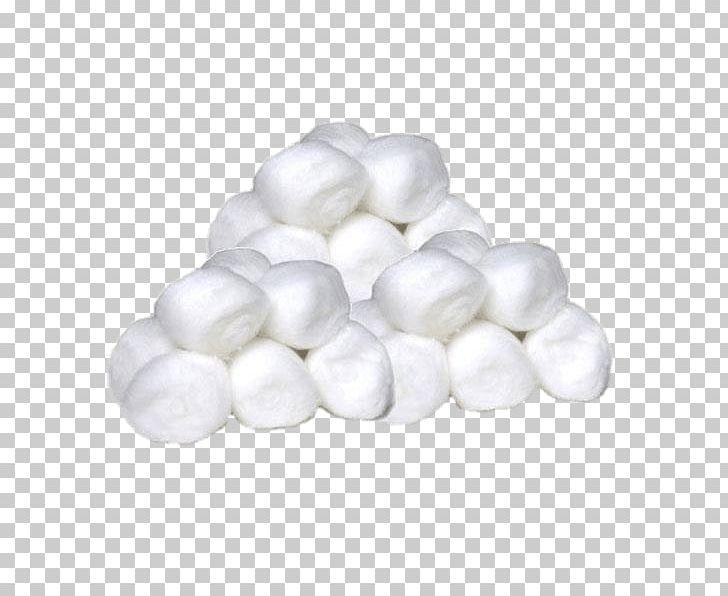Cotton Balls Bomullsvadd Cotton Buds Organic Cotton PNG, Clipart.