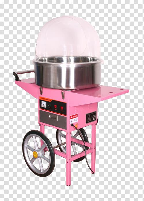 Cotton candy Machine Inflatable Bouncers Popcorn Makers, floss.