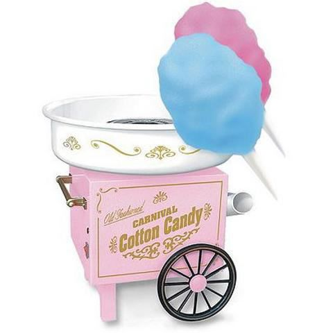Cotton Candy Clip Art Free.