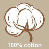 Cotton Illustrations and Clip Art. educ 324.