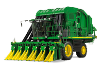 Agriculture & Farming Equipment.