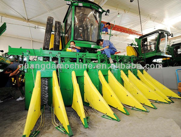 Mini Cotton Harvester, Mini Cotton Harvester Suppliers and.