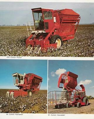 1000+ images about harvesting on Pinterest.