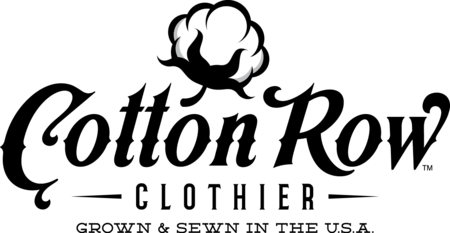 Image result for cotton logo.