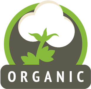 Download Graphic Transparent Download Image Result For Organic.