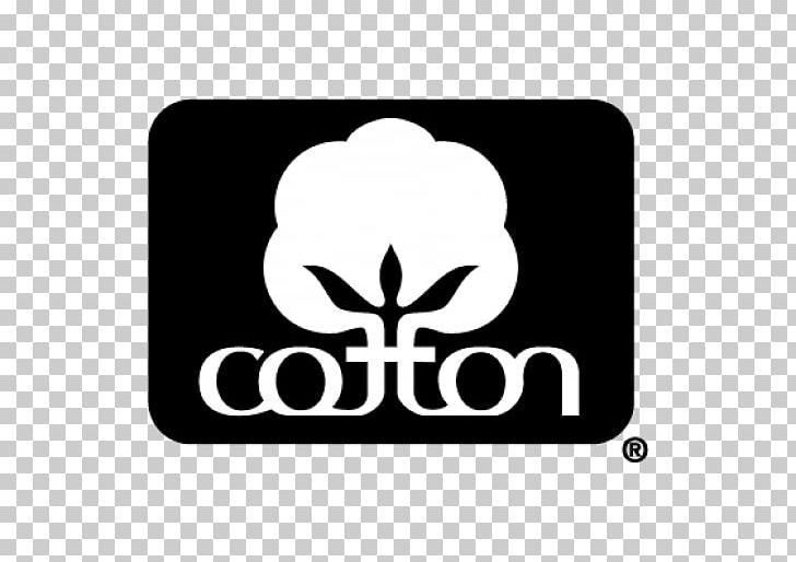 Cotton Incorporated Logo PNG, Clipart, Black, Black And White, Brand.