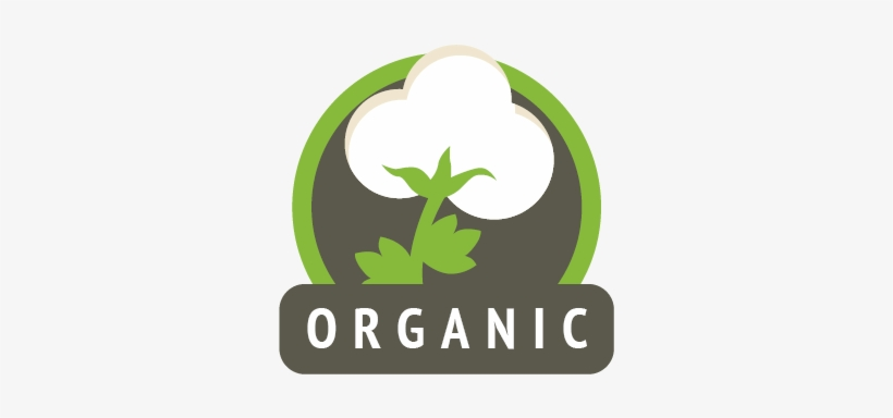 Graphic Transparent Download Image Result For Organic.