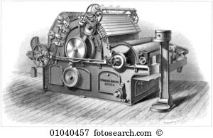 Cotton mill Stock Illustrations. 11 cotton mill clip art images.
