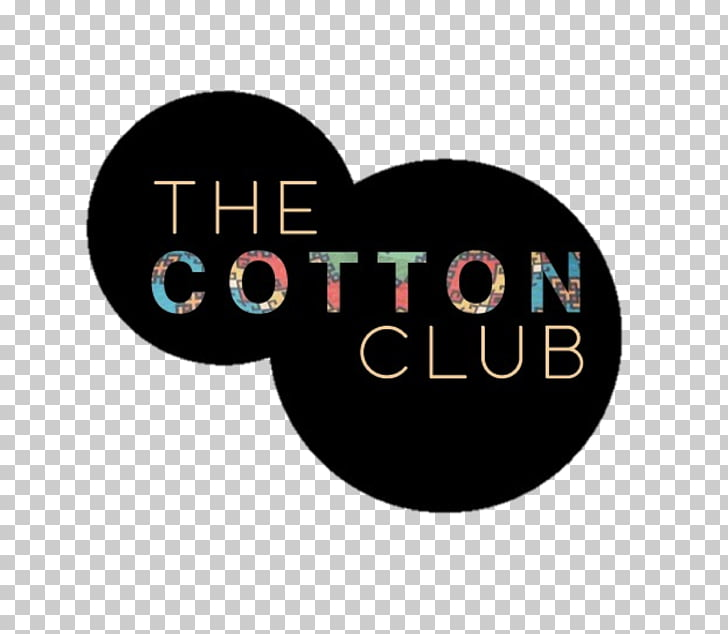 Logo Brand Font Product, cotton on logo PNG clipart.