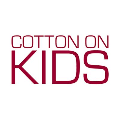 Cotton On Kids at Brea Mall®.