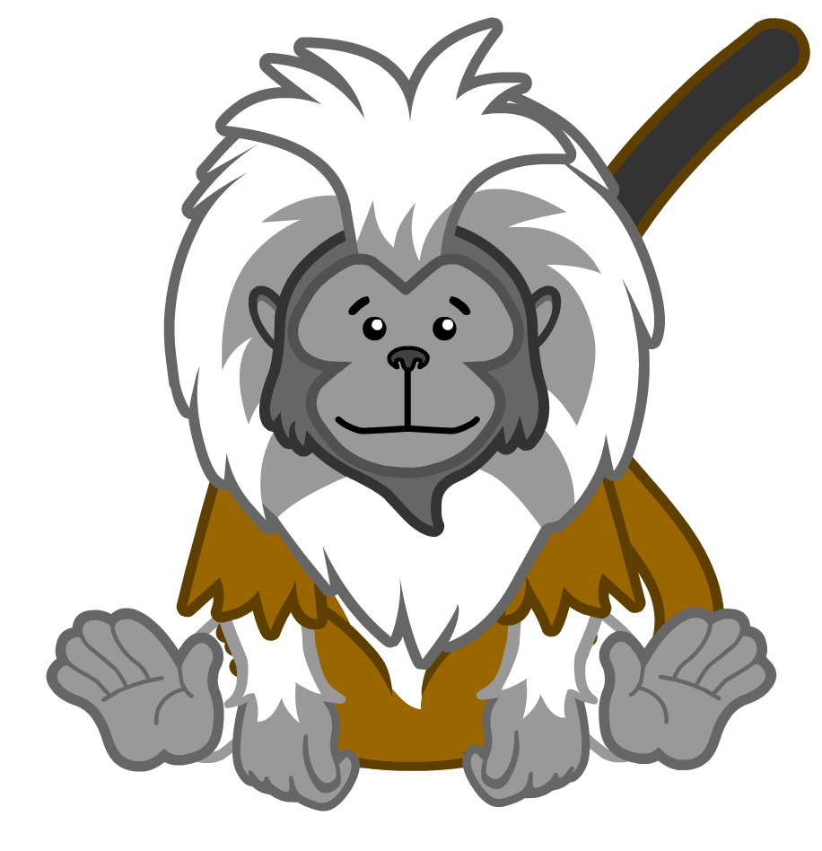 File:Cotton Top Tamarin Neutral.png.