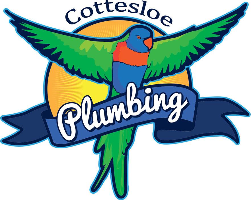 Cottesloe Plumbing in Cottesloe, Perth, WA, Plumbing.