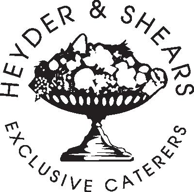 Cottesloe Surf Life Saving Club : Heyder & Shears.