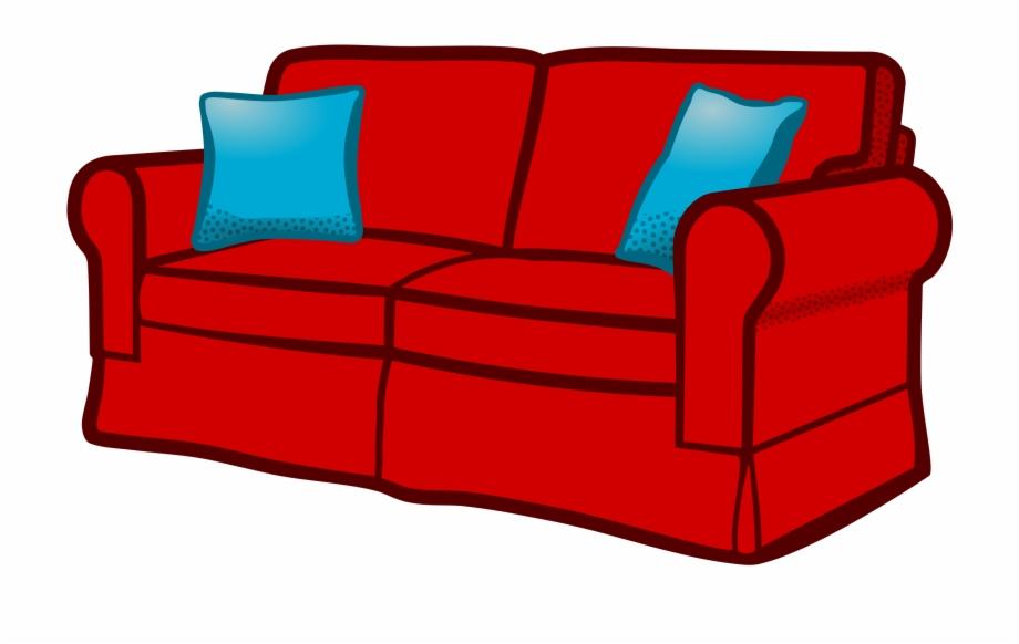 Couch Furniture Sofa Interior Seat.