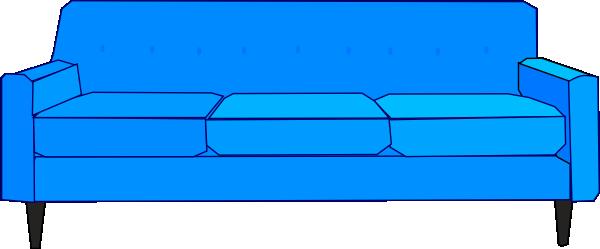 Couch Clip Art & Couch Clip Art Clip Art Images.